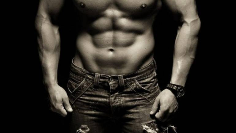How long before Testosterone Cypionate Starts Working?