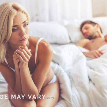 10 Reasons Why Your Sex Drive is Dropping