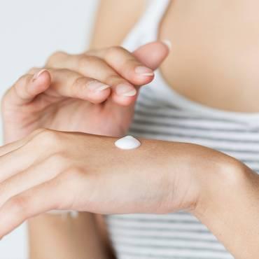 Alternative to HRT: Progesterone & Progesterone Cream